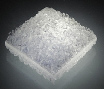 ICE Quartz double-sided